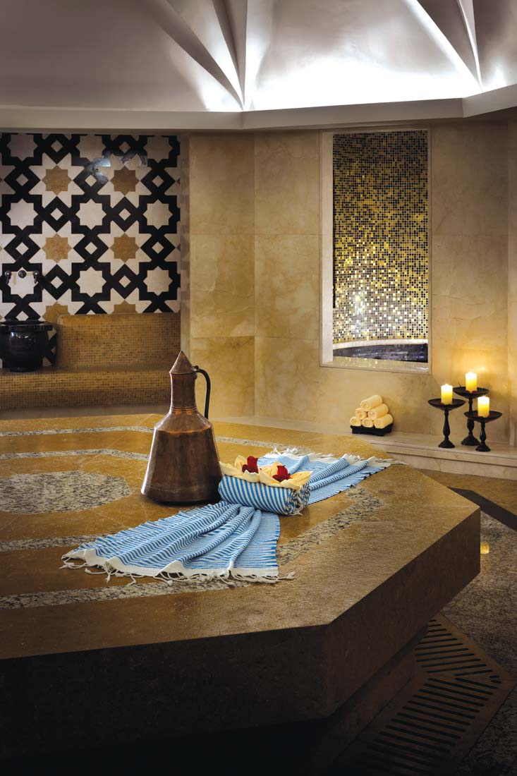 53714831-H1-Hammam_treatment_suite